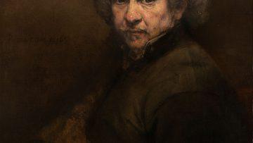 1200px-Rembrandt_van_Rijn_-_Self-Portrait_-_Google_Art_Project