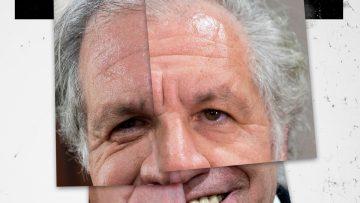 Luis Almagro-5
