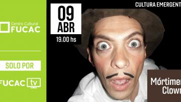 ABR_FUCAC TV3