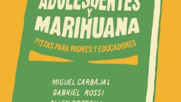 adolescentes y marihuana_A IMPRENTA