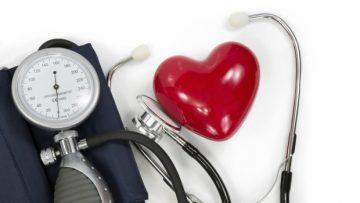 hipertension20arterial20y20ejercicio20fC3ADsico20madrid