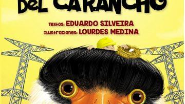 portada_la-culpa-del-carancho_eduardo-silveira_202103111629